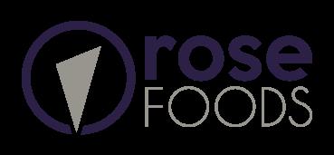 ROSEFOODS